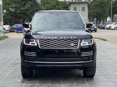 LandRover Range Rover Autobio L P400 3.0 model 2021, mới 100% giao ngay