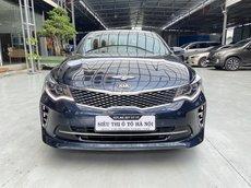 Bán xe Kia Optima năm 2018, xe đẹp rất mới, chuẩn 47.000km, bao test hãng