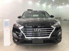 Hyundai Cầu Diễn bán Hyundai Tucson 2.0 tiêu chuẩn 2021, đủ màu, tặng 10-15 triệu, nhiều ưu đãi