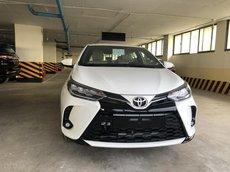 Toyota Vinh - Nghệ An bán xe Hilux giá rẻ nhất Nghệ An, hỗ trợ trả góp 80% lãi suất thấp
