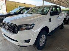 Ford Bắc Kạn, lý giải tại sao giá Ford Ranger tăng giá cao, Ford Ranger nhập khẩu nguyên chiếc