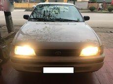 Cần bán gấp Toyota Corolla 1993 giá chỉ 88 triệu