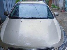 Bán Chevrolet Cruze sản xuất năm 2011 giá cạnh tranh