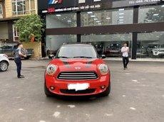 Cần bán xe Mini Cooper Countryman sản xuất 2011
