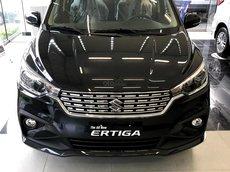 Suzuki Ertiga 7 chỗ, nhập khẩu, tiết kiệm, giá tốt, hỗ trợ trả góp 90%