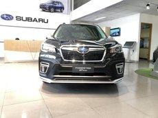 [Subaru Việt Nam] Forester 2.0i-s Eyesight giảm khủng 159tr - góp lãi suất ưu đãi - nhiều quà tặng hấp dẫn đặt ngay T4