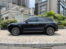 Bán ô tô Porsche Macan 2015, nhập khẩu, xe chất