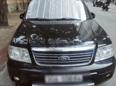 Bán Ford Escape sản xuất 2004, 180tr
