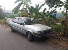 [Chính chủ] xe Toyota Corona năm 1989, xe nhập, giá 41tr