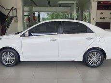 Kia Soluto - Xe to nhưng giá nhỏ - Tặng bảo hiểm thân vỏ - trả trước chỉ từ 74 triệu