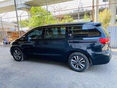 Cần bán Kia Sedona sản xuất năm 2018, xe nhập xe gia đình, giá chỉ 895 triệu