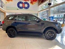 Ford Everest Sport 2021, giảm giá khủng lên đến 60 triệu, khuyến mãi lớn nhất trong năm