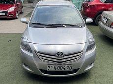Bán Toyota Vios 1.5 sản xuất năm 2012