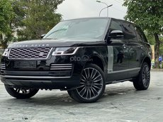 Bán xe Range Rover 2021 Autobiography 3.0 L P400 model 2021, giao xe toàn quốc.  Liên hệ Ms. HUONG để ép giá tốt:  0945392468.