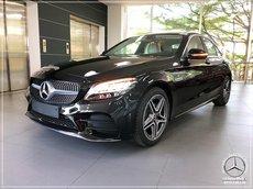 Nhận ngay xe Mercedes C180 AMG đời 2021, đẳng cấp chỉ với 5,5 triệu mỗi tháng