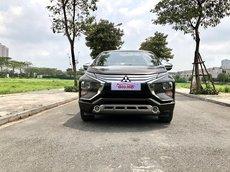 Bán xe Mitsubishi Xpander 1.5 AT 2019 nhập khẩu