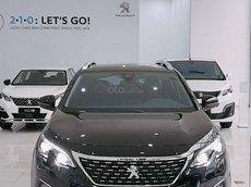 Peugeot Hải Dương - bán Peugeot 3008 AL siêu ưu đãi 20tr, tặng bảo hiểm vật chất, vay tối đa 80%, giao xe tận nhà