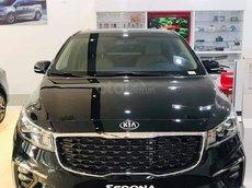 Kia Sedona sản xuất năm 2020, 989tr