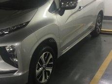 Bán Mitsubishi Xpander 1.5 AT sản xuất 2019, giá 560tr