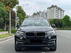 BMW X5 Xdrive35i model 2017 - 1 chủ từ đầu, xe chạy cực chất