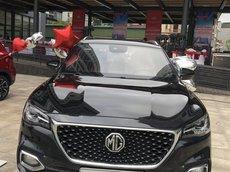 Bán xe MG HS 2.0 Trophy, tặng toàn bộ thuế trước bạ và hơn nữa, giá không đâu tốt bằng
