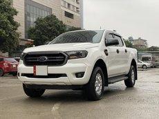 [Hanoi Car] bán Ford Rangger đời 2020 - odo 19000km
