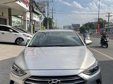 Cần bán gấp Hyundai Elantra 1.6 AT GLS năm 2016, giá chỉ 495 triệu