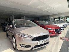 Cần bán xe Ford Focus 2016 tự động bản Sport