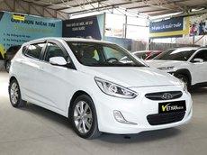 Bán xe Hyundai Accent 1.4AT 2014 - HB