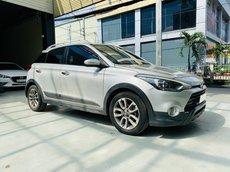 Bán ô tô Hyundai i20 Active 1.4AT năm sản xuất 2015