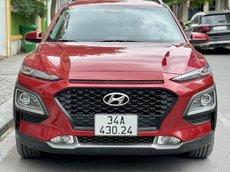 Hyundai Kona 2.0 ATH đặc biệt sx 2020 mới 99%