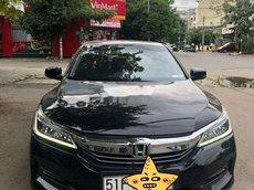 Bán Honda Accord 2.4S AT sản xuất 2016 còn mới, giá tốt