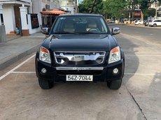 Xe Isuzu Dmax năm sản xuất 2010 còn mới, giá 310tr