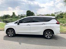 Bán xe Mitsubishi Xpander ĐKLĐ 11/2019 BSTP, sản xuất 2019, giá tốt