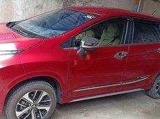 Xe Mitsubishi Xpander đời 2019, màu đỏ, nhập khẩu nguyên chiếc còn mới, giá tốt