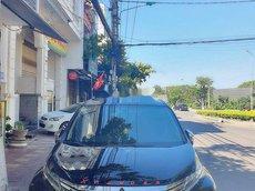 Cần bán xe Mitsubishi Xpander sản xuất 2020, nhập khẩu nguyên chiếc còn mới, giá 610tr