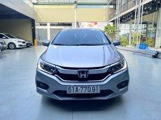 Bán Honda City sản xuất 2020 - siêu đẹp, bank 70%