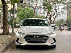 Bán Hyundai Elantra sản xuất năm 2018