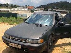 Bán ô tô Honda Accord sản xuất 1992, nhập khẩu nguyên chiếc, giá chỉ 43 triệu