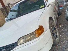 Cần bán lại xe Hyundai Sonata sản xuất 1993, nhập khẩu như mới, giá chỉ 37 triệu