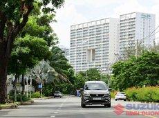 Cần bánSuzuki Ertiga 2021 năm sản xuất 2021, giá 559tr