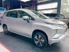 Mitsubishi Xpander lấy ngay chỉ với 138tr, tặng 5 chỉ vàng, giảm thêm tiền mặt trong tháng, lãi suất ưu đãi