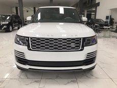 Bán ô tô LandRover Range Rover Autobiography LWB P400, sản xuất 2021
