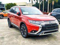 Bán các dòng xe Mitsubishi Outlander 2021 giá chỉ từ 825 triệu, liên hệ Mr. Quang Minh