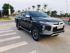 Cần bán xe Triton Mivec Premium 2019
