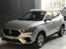Bán xe MG ZS năm sản xuất 2021, nhập khẩu 100% từ Thái Lan, đang có KM hot vào tháng 6