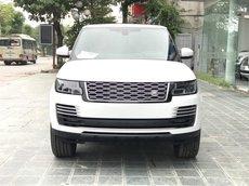 Cần bán LandRover Range Rover Autobiography sản xuất năm 2021