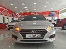 Cần bán Hyundai Accent, giá chỉ 475 triệu