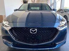 [Hà Nội] All new Mazda 2 2021 xe sẵn giao ngay, hỗ trợ 85% giá trị xe, ưu đãi tiền mặt lên đến 30 triệu đồng