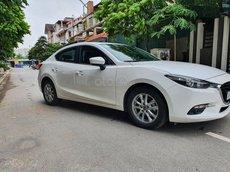 Bán nhanh Mazda 3 1.5 AT Facelift 2018